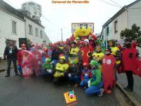 Carnaval_2016_00190