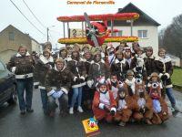 Carnaval_2016_00193