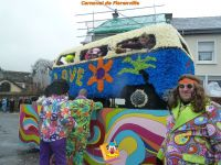 Carnaval_2016_00199