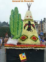 Carnaval_2016_00203