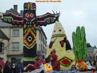 Carnaval_2016_00204