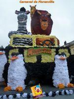 Carnaval_2016_00207