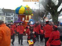 Carnaval_2016_00212