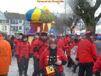 Carnaval_2016_00213