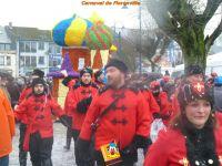 Carnaval_2016_00214