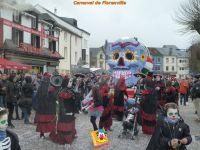 Carnaval_2016_00217