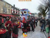 Carnaval_2016_00219