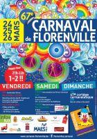 Affiche-Carnaval-2017---FINAL