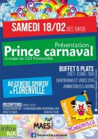 Soire-presentaiton-Prince-18-02-2016