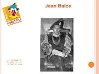 1972_jean_balon