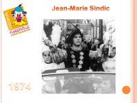 1974_jm_sindic