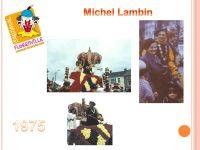 1975_michel_lambin