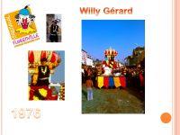 1976_w_gerard
