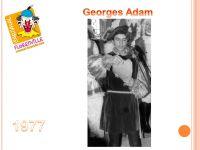 1977_g_adam