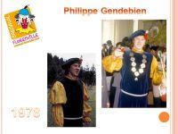 1978_p_gendebien
