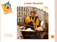 1980_l_goosse