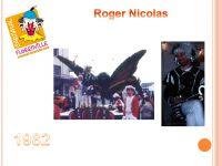 1982_r_nicolas