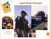 1983_jp_cherain