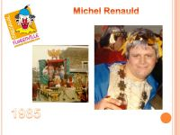 1985m_renauld