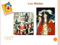 1987l_blaise