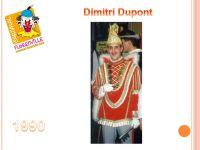 1990_d_dupont