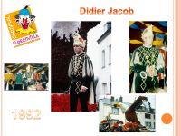 1992_d_jacob