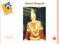 1993_h_raguet