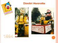 1994_d_henrotte