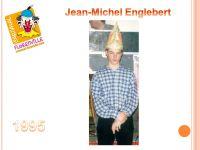 1995_jm_englebert