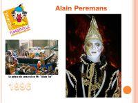 1996_a_peremans