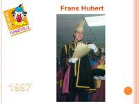 1997_f_hubert