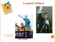 1998_l_tailleur