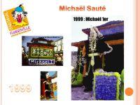 1999_m_saute