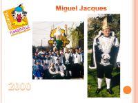 2000_m_jacques