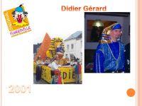 2001_d_gerard