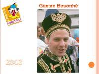 2003_g_besonhe