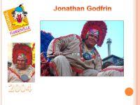 2004_j_godfrin
