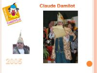 2005_c_damilot