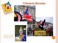 2006_c_nicolas