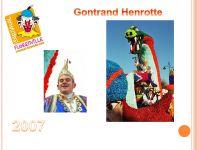 2007_g_henrotte