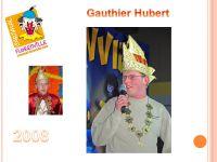 2008_g_hubert