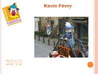 2010_k_fevry