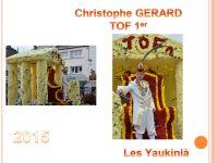 2015_c_gerard